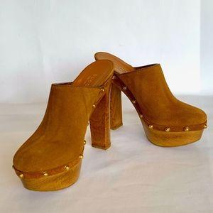 Gucci Joplin Clogs NWT - EU size 36.5 * see below